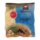 Chef's World Udon Noodles (99% Fat-Free) 200g