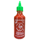 HS Sriracha Hot Chili Sauce 266ml