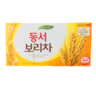 Roasted Barley for Beverage (15 pcs) 150g
