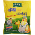 Granulated Chicken Bouillon 200g