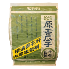 QQ Original Sunflower Seeds 150g