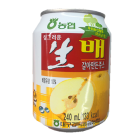 Pear Drink 240ml