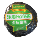 Dried Seaweed With Seasoning 60g