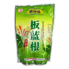 Beverage Of Ban Lan Gen (15 pcs)  225g