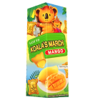 Lotte Koala's March-Mango 37g