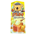 Lotte Koala's March-Shibuya Honey Toast 37g