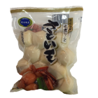 【Fresh】Boiled Taro 200g
