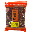 Dried Roses 100g