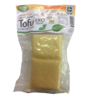 【Fresh】Super Firm Organic Tofu  200g