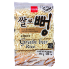 Korea Wang Grain Bar Rice 110g