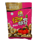 Broad Beans Tomato Flavor 120g