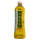 KSF Sugar Candy Sydney Tea 500ml