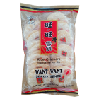 Sweet Senbei Rice Crackers 150g