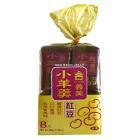 YM Red Bean Jelly (8 pcs) 320g