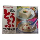 House Foods Tofu Mix (Soybean Curd Mix) 85g
