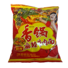 Emperor Park Instant Noodle Spicy Beef Flavour 120g