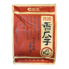 QQ Milk Flavour Sunflower Seeds 150g