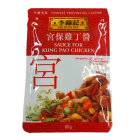 LKK Sauce for Kung Pao Chicken  60g