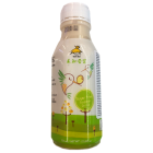 Soybean Drink 350ml