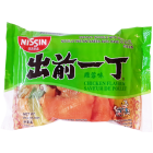 Nissin Instant Noodles Chicken Flavour 100g