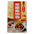 Spice Pouch For Tea Egg 40g