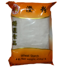 Wheat Starch  400g