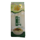 COFCO Home Made Style Noodle 500g