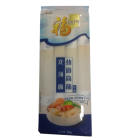COFCO Thin Noodle 500g