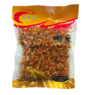 【Fresh】 Dried Peeled Shrimp 100g