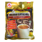 Whole Grains Black Rice Cereal 600g