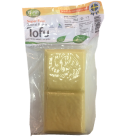 【Fresh】Super Firm Tofu 200g