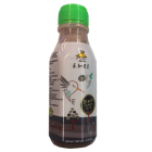 Black Soybean Drink 350ml