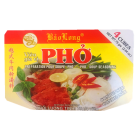 Soup Powder Pho 75g