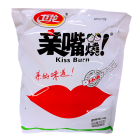 Wei Long Snacks Chickenn Flavour 400g