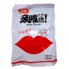 Wei Long Snacks Stew Beef Flavour 400g