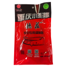 Chongqing Morals Spicy Sauce For Noodles 200g