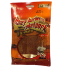 Five Honey Barbecue Cooked Pork 45g