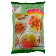 Mung Bean Starch 500g