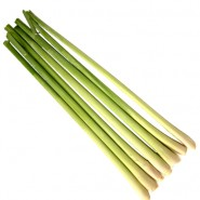 【Fresh】Lemongrass 100g