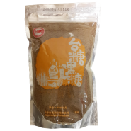 Dark Brown Sugar 300g