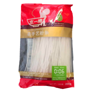 Chinese Traditional  Vermicelli 200g