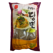 Nongshim-Miga Glass Noodle (Bundle Type) 500g