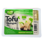【Tuore】Luomu Tofu (120kcal) 400g
