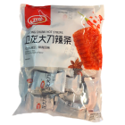 Weilong Chunk Hot Strips 200g