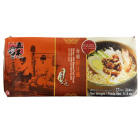 Ramen with Stewed Pork Flavor 321g