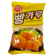 Korean Bread Crumbs 200g